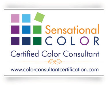 certified-color-consultant